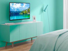 چرا فراتر از رزولوشن 4K در تلویزیونهایی با ابعاد کوچک ناکارآمد است؟