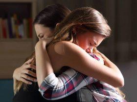 5 مرحله از غم و اندوه و چگونگی غلبه بر آنها