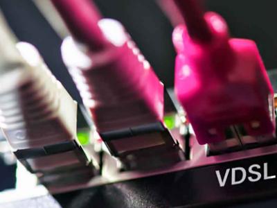 فناوری VDSL چیست و تفاوتهای آن با ADSL چیست؟