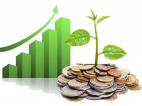 افزایش سرمایه (تجدید ارزیابی داراییها)