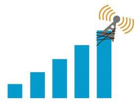 شبکههای موبایل چگونه کار میکنند؟ (قسمت اول)