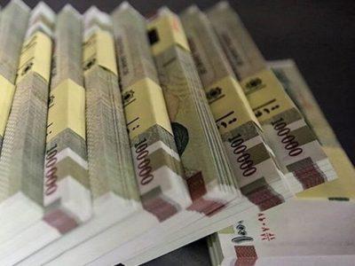 تومان و قران؛ واحدهای پولی جایگزین ریال و دینار تصویب شدند
