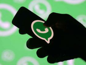 چگونه پیامهای WhatsApp خود را به تلفن جدید ارسال کنید؟