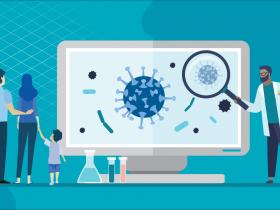 چه تفاوتی بین سرماخوردگی ، آنفولانزا ، آلرژی فصلی و کرونا ویروس وجود دارد؟