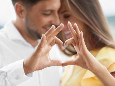 آیا واقعا رابطه جنسی، سیستم ایمنی را تقویت میکند؟