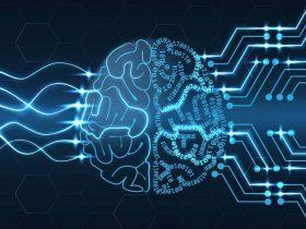 ارتباط هوش مصنوعی ، یادگیری ماشین و داده کاوی با یکدیگر