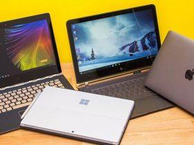 راهنمای خرید بهترین لپ تاپ دانشجویی و اقتصادی