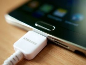 بهترین زمان برای شارژ کردن گوشی و لپ تاپ