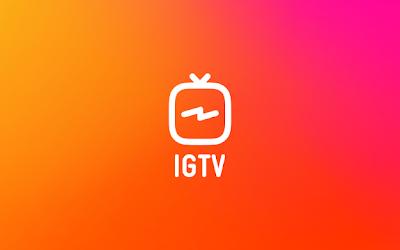 کسب درآمد از طریق تبلیغات IGTV اینستاگرام امکانپذیر میشود