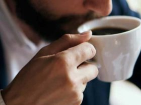 بهترین زمان مصرف قهوه چه زمانی است؟