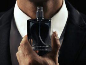 7 نکته برای پیدا کردن امضای عطر
