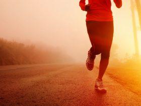 ۱۰ روش پیدا کردن انگیزه برای ورزش صبحگاهی
