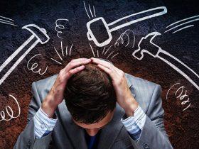 تداوم افکار منفی با خطر بروز آلزایمر مرتبط است