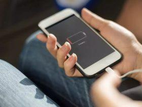 سرعت شارژ در برابر ظرفیت باتری؛ کدام مهمتر است؟