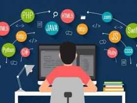 محبوبترین زبانهای برنامهنویسی براساس نظرسنجی از ۶۵ هزار توسعهدهنده Stack Overflow