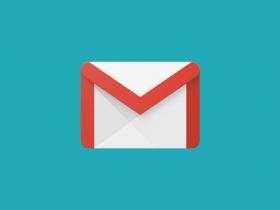 آموزش لغو ایمیل ارسال شده در جیمیل