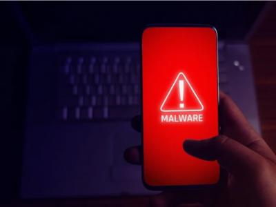 هک کردن چیست؟