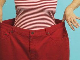 چرا روند کاهش وزن بهتدریج کند میشود؟