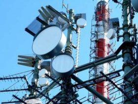 شبکههای HD یا اینترنت بهتر؛ اولویت با کدام است؟