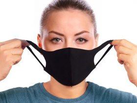 آیا ماسکهای پارچهای خانگی میتوانند از ما در مقابل ویروس کرونا محافظت کنند؟