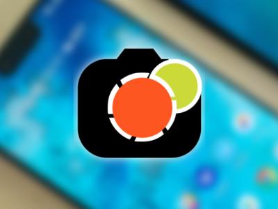 آشنایی با Access Dots؛ ابزاری برای آگاهی کامل از دسترسی اپلیکیشنها