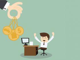 چطور در زمان استخدام برای دریافت حقوق بالاتر مذاکره کنیم