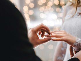 حتما باید عاشق شویم تا ازدواج کنیم؟