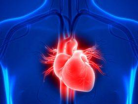 کووید ۱۹ میتواند حتی در افراد بیعلامت هم به عارضه قلبی منجر شود