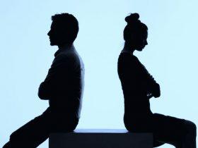 راه و روش منت کشی و آشتی کردن بعد از دعوا