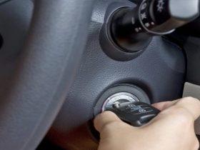 سرقت خودروهای مجهز به ایموبیلایزر چطور ممکن است؟