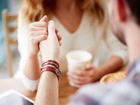 خصوصیات اخلاقی همسران وفادار