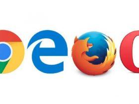 کدام مرورگر سریعترین تجربه وبگردی را در ویندوز 10 به ارمغان میآورد؟