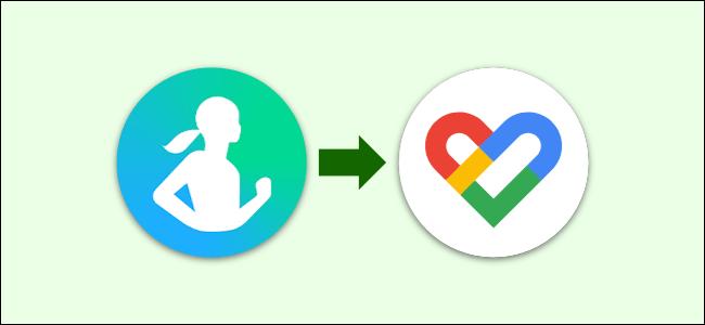 نحوه همگامسازی دادههای تناسب اندام از Samsung Health با Google Fit - حرفه  ای