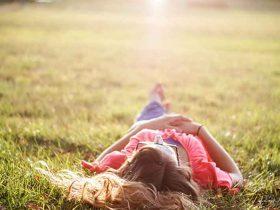 ۱۱ توصیه برای اینکه استراحتی اثربخش داشته باشید