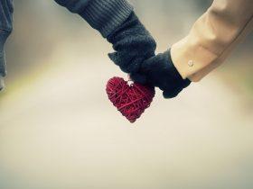 چرا روابط دختر پسر و دوستی های قبل از ازدواج اشتباه است؟