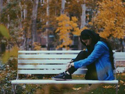 افسردگی پاییزی چیست؟
