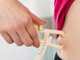 5 خطر چربی شکم که پزشکان درباره آن که به ما هشدار میدهند