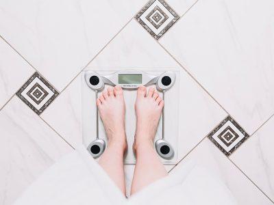 چگونه سالم و اصولی لاغر شویم؟