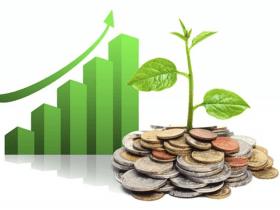 افزایش سرمایه آورده نقدی