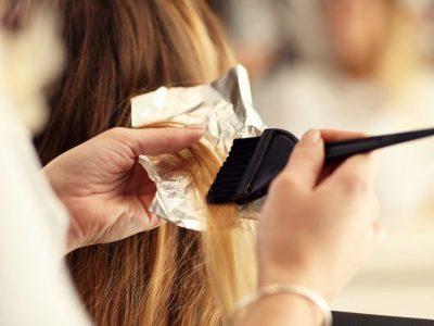 ارتباط رنگ مو و سرطان چیست؟