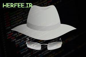 هکرهای کلاه سفید چه کسانی هستند؟