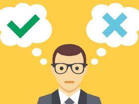 ۶ عامل عجیب که تصمیمات شما را تغییر میدهد