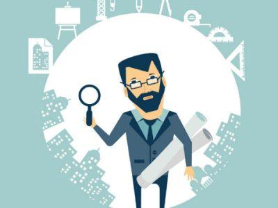 ۳ قدم برای تبدیل شدن به متخصص در هر زمینهای از زبان منتور گوگل