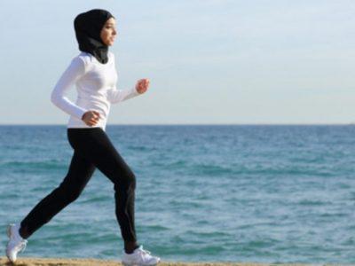 ورزشکردن برای بیماران تازهبهبودیافته از کووید ۱۹ میتواند خطرناک باشد