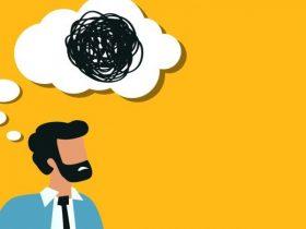 ۶ باور مخرب که زندگی حرفهای شما را نابود میکنند