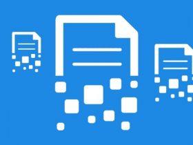 بهترین نرم افزارهای حذف دائم و ایمن اطلاعات
