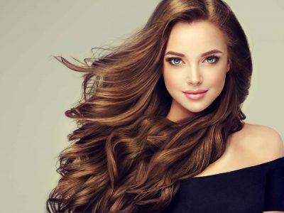 شش روغن ضروری برای سرعت بخشیدن به رشد مو
