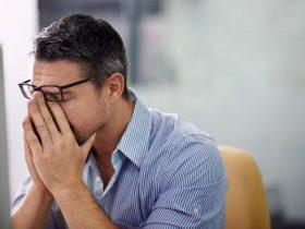 ۳ دلیل پنهان استرس و راههای مقابله با آنها
