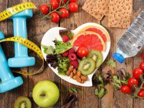 چگونه زندگی سالم تری را شروع کنیم