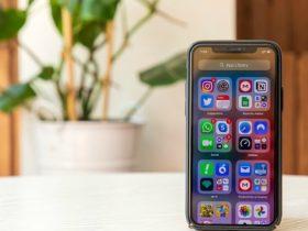 چگونه مشکل خالی شدن سریع باتری آیفون در iOS 14 را برطرف کنیم؟